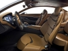 2013-cadillac-elmiraj-concept-interior-2-796x528