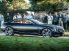 cadillac-elmiraj-concept-photo-531696-s-1280x782