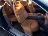 cadillac-elmiraj-concept-reveal-seats
