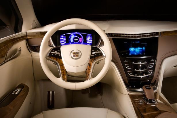 2010_Cadillac_XTS_Platinum_Concept_Interior_02