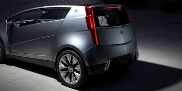 Cadillac-Urban-Luxury-Concept-02