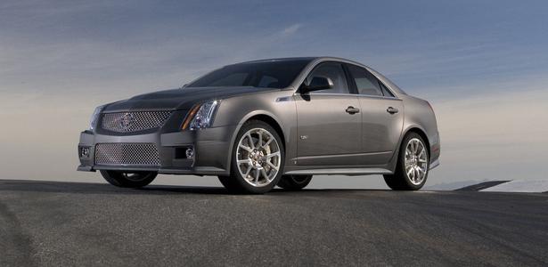 Cadillac_CTS-V