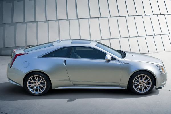 cadillac-cts-coupe