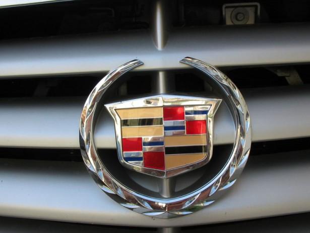 Cadillac готовит ряд новых моделей
