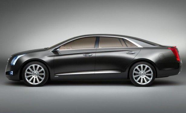 cadillac-xts-platinum-concept-photo-386504-s-1280x782