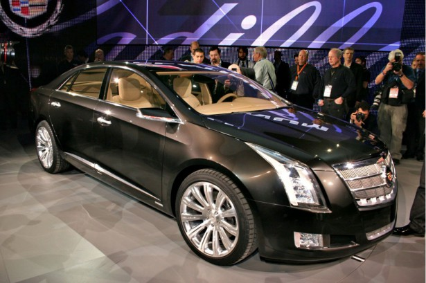 cadillac-xts-platinum-concept_100303756_l