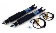 Комплект передних амортизаторов для Cadillac Escalade