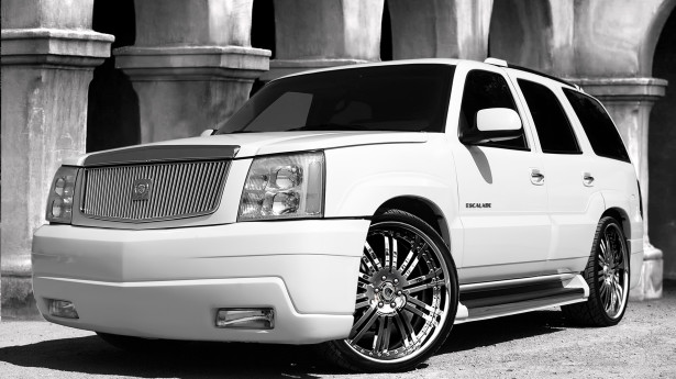 wallpaper-asanti-cadillac-escalade-1-1920x1080